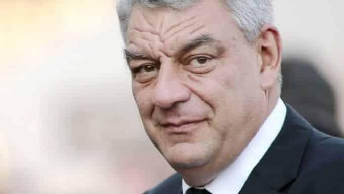 Fost premier de la Bucuresti, despre turul doi al alegerilor din R. Moldova: Sper că fraţii noştri basarabeni se vor mobiliza ~ InfoPrut