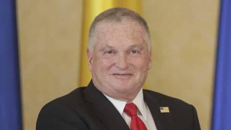 Vezi-ți de ale tale. Ambasadorul SUA a recomandat vânzarea unor active românești