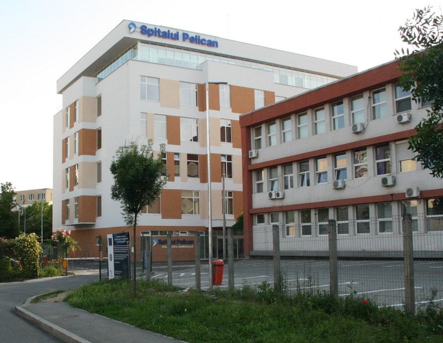În Bihor, încă 215 îmbolnăviri şi 6 decese la pacienţi cu Sars-Cov-2, dar şi peste 450 de vindecări. Primele internări Covid la Pelican