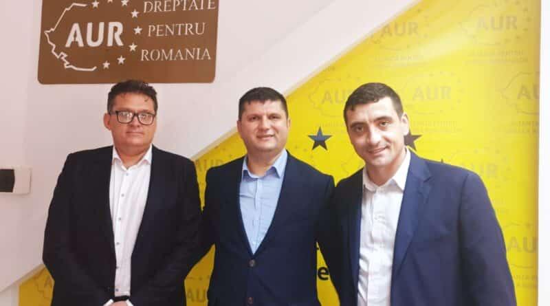 România are nevoie de un management performant al serviciilor de sănătate – CURIERUL ROMÂNESC