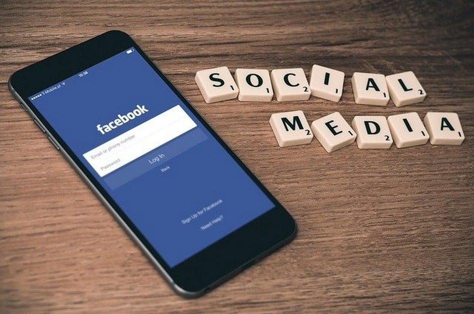 Lupta anti fake news: Facebook lansează un program de fact-checking în România în colaborare cu AFP