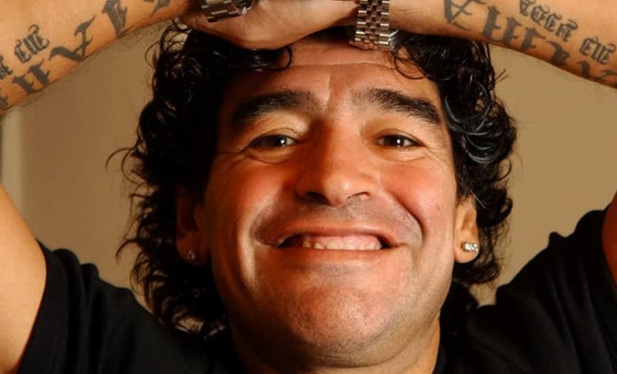 Doliu național în Argentina după moartea lui Maradona. Ce spun medicii legiști despre deces (VIDEO)
