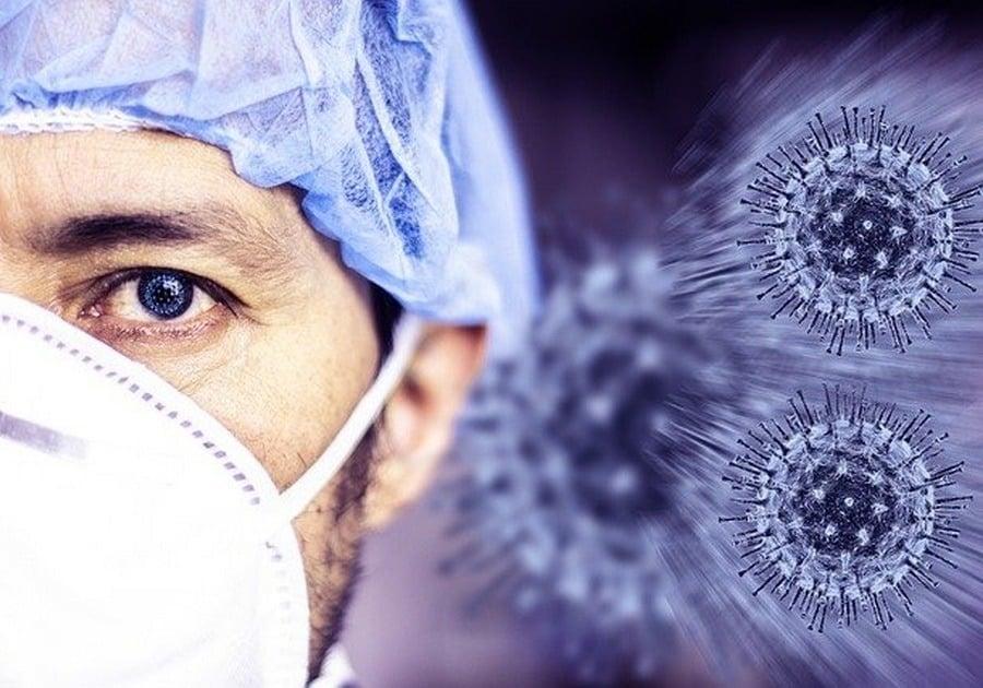 Covid în Bihor: Încă 212 noi infectări depistate, între care și cadre medicale. Află de unde provin cazurile!