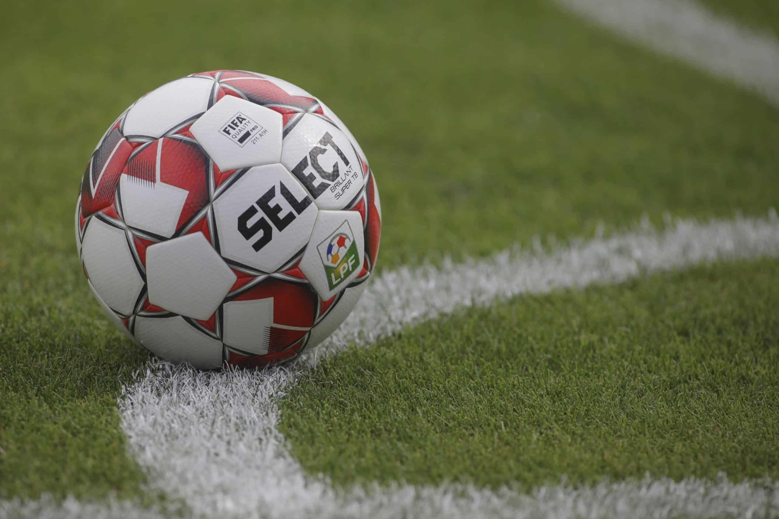 UEFA a acordat victoria României (3-0) în meciul de fotbal cu Norvegia, din Liga Naţiunilor
