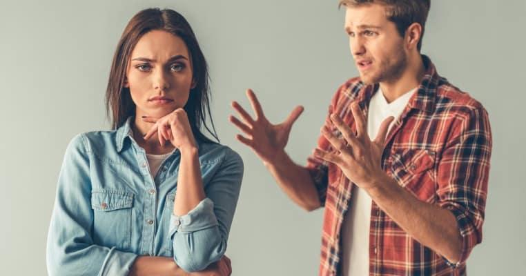 Un bărbat se vaită pe net că soția lui i-a dat cadou un test de sarcină pozitiv în loc de o consolă de gaming