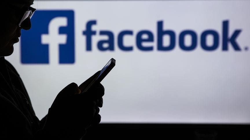 Facebook lansează o aplicaţie de colaje