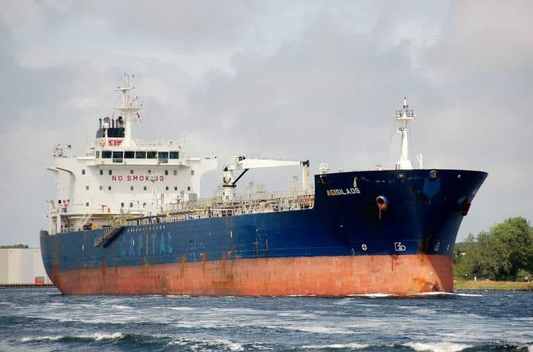 Un marinar român, luat ostatic pe o nava în Oceanul Atlantic. Celulă de criză la MAE