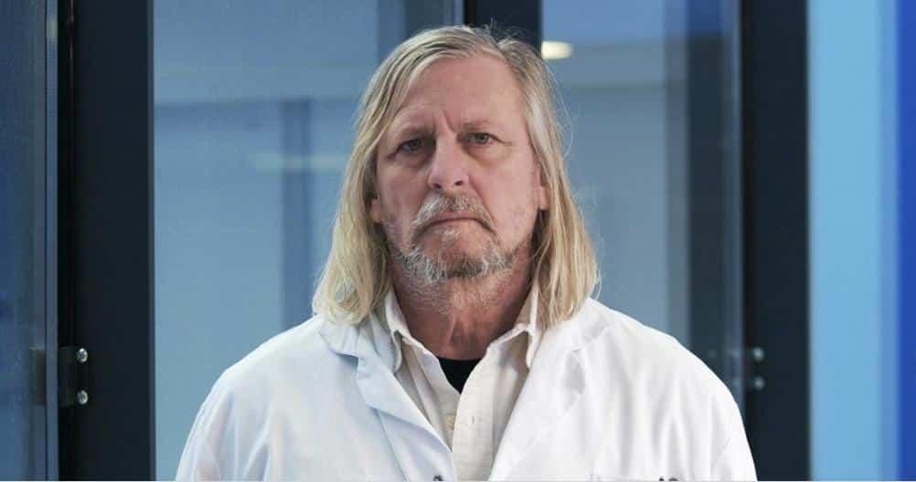 """Prof. Didier Raoult: """"Vaccinurile anti-COVID sunt Science-Fiction și publicitate. Vaccinarea obligatorie ar produce o revoluție"""" VIDEO"""