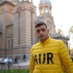 AUR este singurul partid din România cu sediul într-o comună