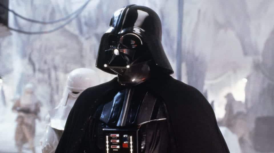 Actorul care l-a interpretat pe Darth Vader în trilogia originală Star Wars, a murit la vârsta de 85 de ani