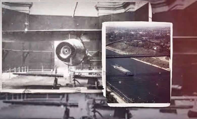 Ep. 2 – ZECE lucruri care au dus numele României în cartea recordurilor și care mențin faima acesteia pe tot mapamondul. – 10TV.MD