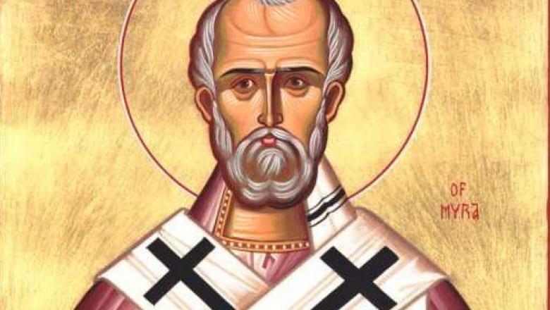Peste 800.000 de români își serbează onomastica de Sfântul Nicolae