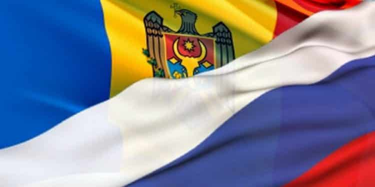 Cine este noul ambasador al R. Moldova la Moscova