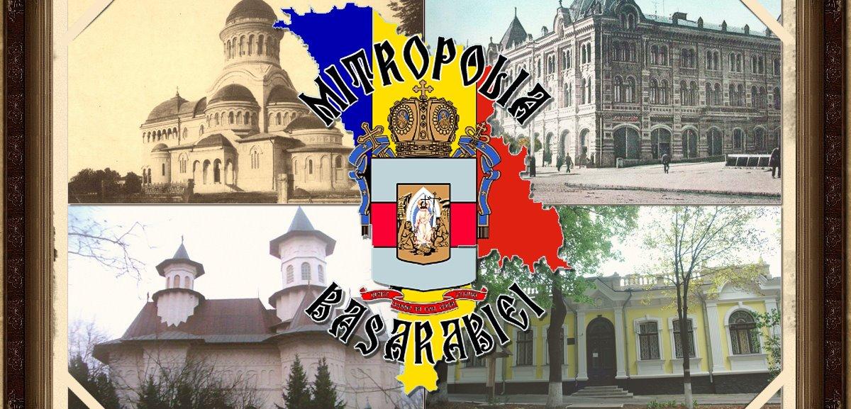 Dan Dungaciu: Mitropolia Basarabiei, o necunoscută în țară pentru că niciun Patriarh al României nu a trecut Prutul