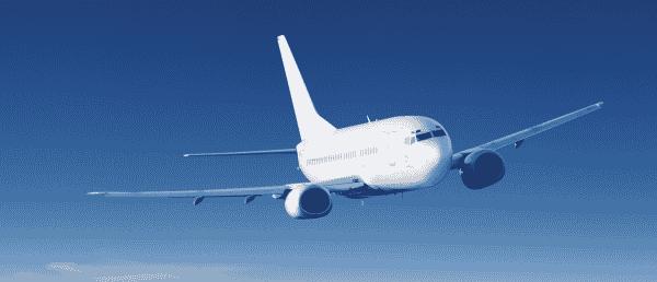 Republica Moldova suspendă zborurile din și către Marea Britanie