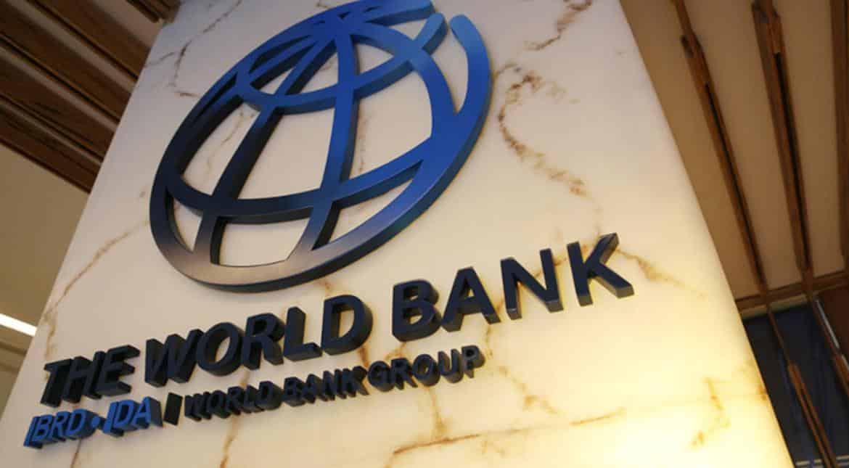 Banca Mondială, îngrijorată de legile adoptate de către majoritatea parlamentară loială lui Dodon