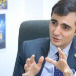 """Banii furați românilor în ani 90′ se întorc în """"Guvernul meu"""""""
