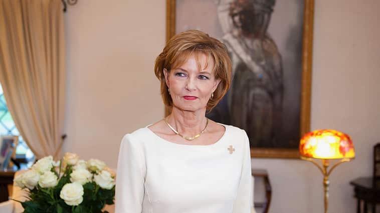 Majestatea Sa Margareta, mesaj adresat românilor de pretutindeni de Crăciun ~ InfoPrut