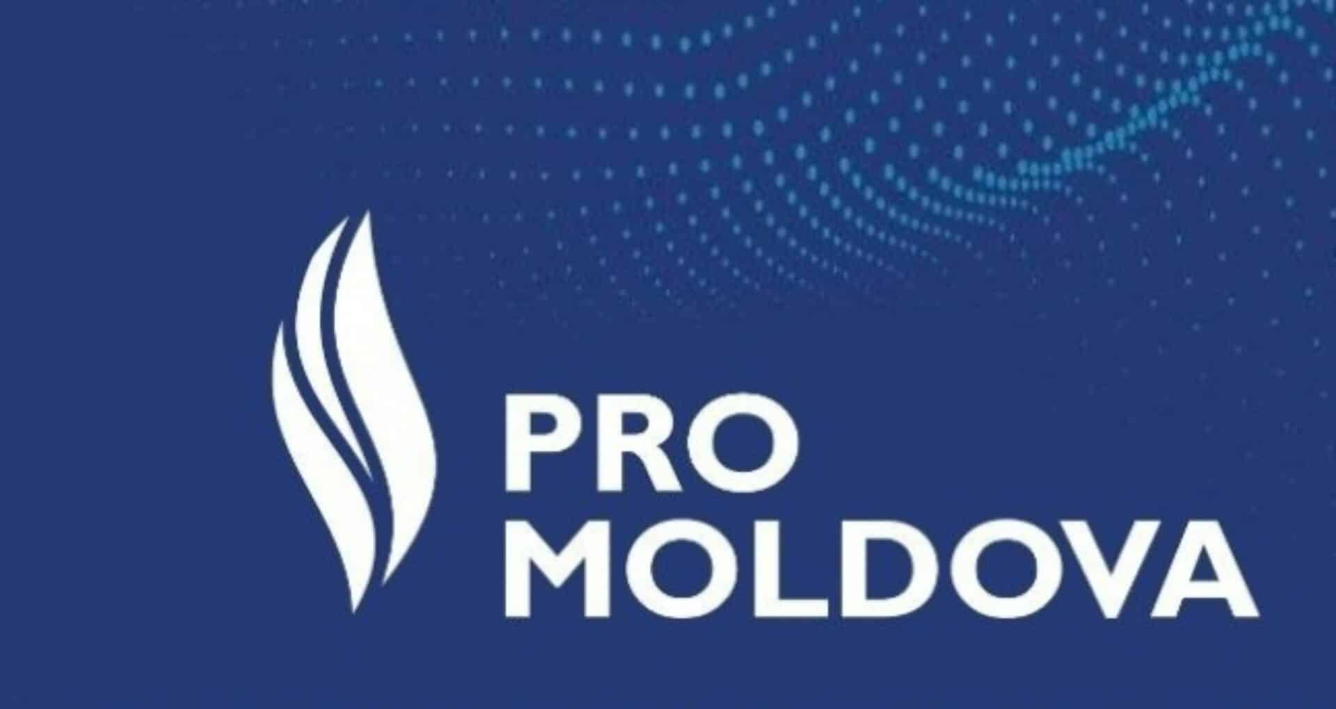 Pro Moldova optează pentru instituirea unui guvern cu mandat limitat