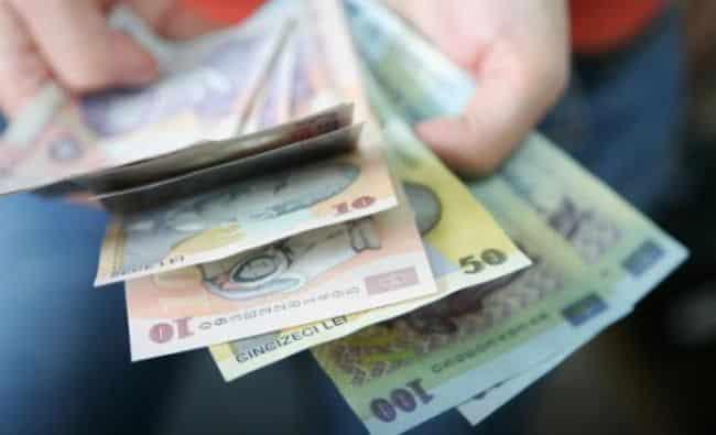 Salarii de peste 1.500 de euro. Topul celor mai bine plătite joburi din România ~ InfoPrut