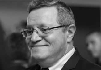 Doliu în lumea fotbalului. S-a stins din viață fostul observator Adrian Ionescu – 2SPORT.RO
