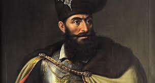 Mihai Viteazul între unirea românilor și refacerea Imperiului Bizantin