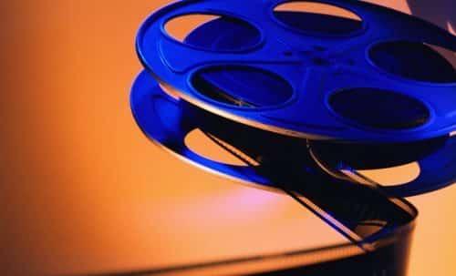 (VIDEO) Film regizat de un basarabean, premiat internațional ~ InfoPrut