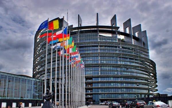 Euronews va lansa un canal TV de știri în România ~ InfoPrut