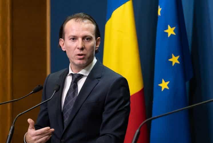 Bombă! Bugetul pe anul 2021 va trebui să fie aprobat de Comisia Europeană