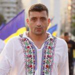 Victorie obținută de George Simion: școlile se vor deschide în data de 8 februarie
