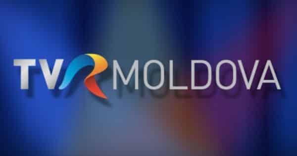Societatea civilă din Republica Moldova: TVR Moldova, post strategic al României. Emisia trebuie decisă de Președinția, Parlamentul și Guvernul de la București ~ InfoPrut