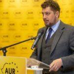 CNCD ar trebui desființat, poliția gândirii nu își are locul într-o democrație – CURIERUL ROMÂNESC
