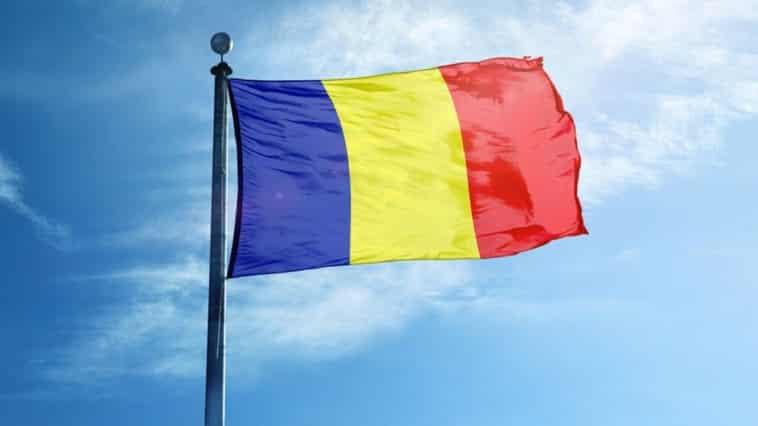 Starea de alertă în România, prelungită. Măsurile privind intrarea, șederea și tranzitarea țării