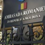 Anunț despre depunerea jurământului de credință față de România ~ InfoPrut