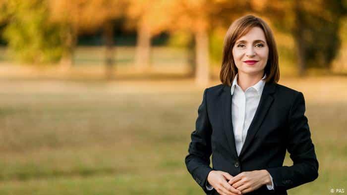 Maia Sandu la Bruxelles: Interesul R. Moldova este să extindem și să aprofundăm cooperarea cu UE