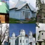 Monumentele culturale din Cernăuți, incluse într-o platformă de informare ~ InfoPrut