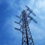 Interconectarea energetică dintre România și Republica Moldova, chestiune de interes național ~ InfoPrut