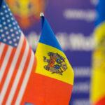 Republica Moldova cere SUA sprijin pentru agricultorii și antreprenorii afectați de pandemie