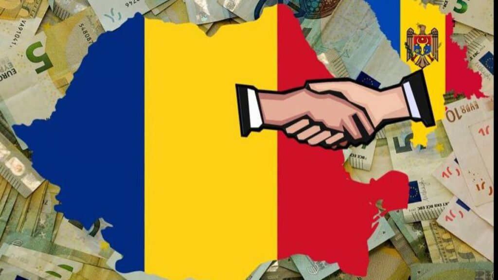 Din ce cauză ar putea pierde Republica Moldova 60 de milioane de euro din asistența oferită de România