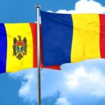 Andrei Năstase, discuție cu ambasadorul Daniel Ioniță: Firmele românești în R. Moldova trebuie să se bucure de libertate și imparțialitate asemeni celor din R. Moldova în România
