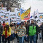 Unioniștii de pe ambele maluri ale Prutului vor sărbători Ziua Unirii Principatelor Române la Iași ~ InfoPrut