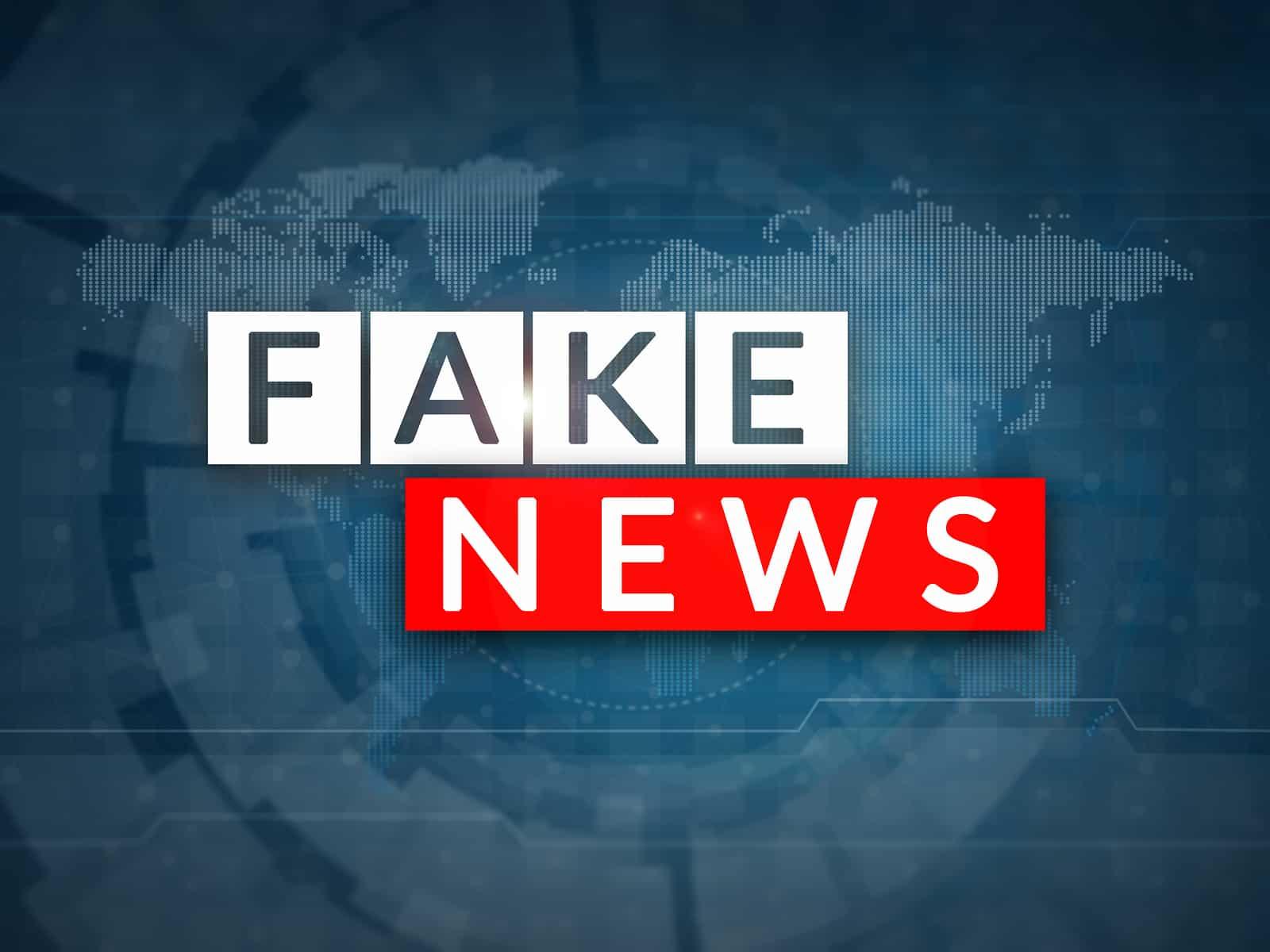Adevărul.RO, Digi24, Antena 3, România TV… vezi lista abonaților la șpaga dată de guvern