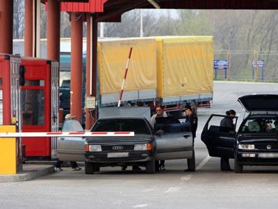 Cetățenii români, restricții de călătorie în Bulgaria ~ InfoPrut