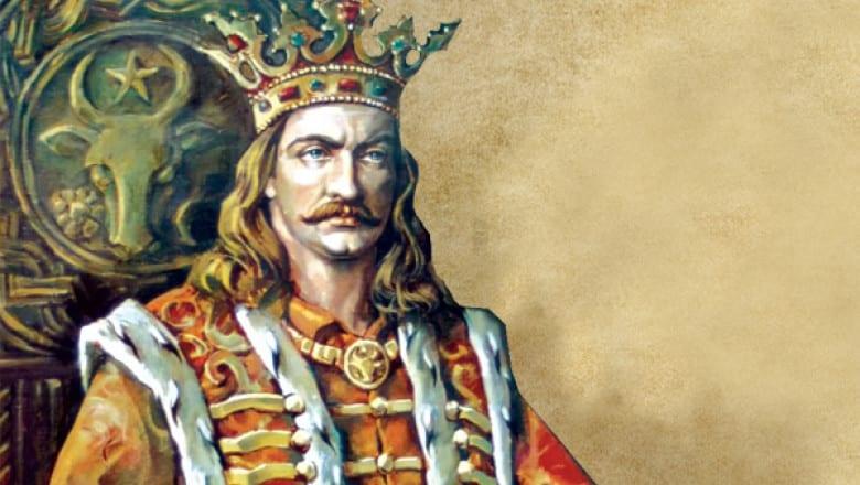 Bătălia de la Vaslui: o victorie istorică a românilor împotriva marelui Imperiu Otoman