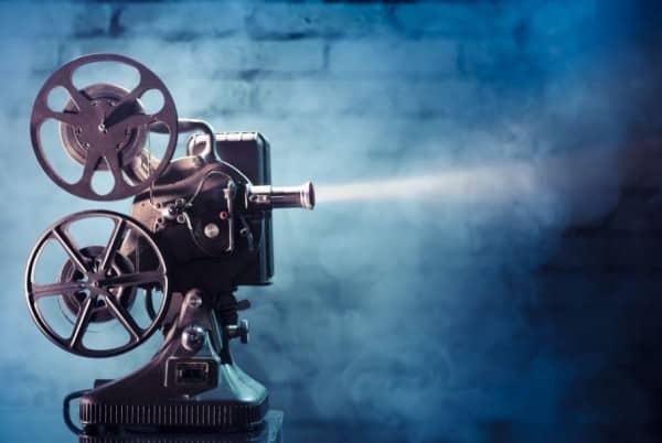 Tânără din Republica Moldova, premiată de Fondul Audiovizual Flamand pentru cel mai bun film documentar ~ InfoPrut