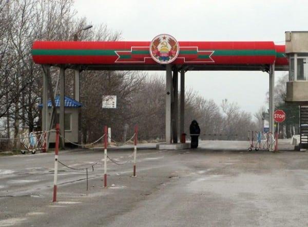 Diplomaţi ruşi laudă rolul Federației Ruse în menținerea păcii pe Nistru ~ InfoPrut