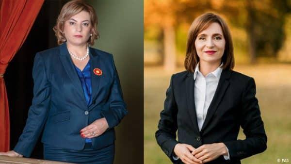 Candidatul propus de socialiști la funcția de premier al R. Moldova, mesaj special către Maia Sandu