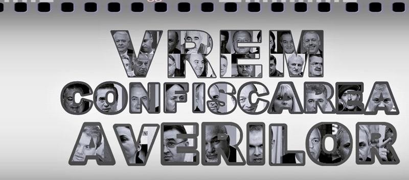 Jefuirea companiilor de STAT de către STAT și abandonarea românilor! Tentative de asasinat la adresa celor care dezvăluie corupția endemică
