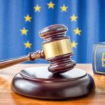 """Rusia, acționată la CEDO pentru """"asasinate ţintite"""" împotriva unor presupuşi opozanţi"""