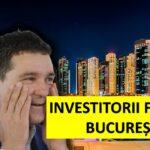 Nicușor Dan anulează PUZ-urile de sector: prost să fii ca să mai investești în București